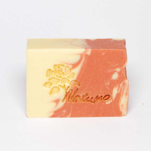 olivenol-seife-orange-rosen-garten