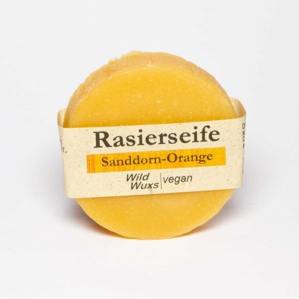 olivenol-rasierseife-sanddorn