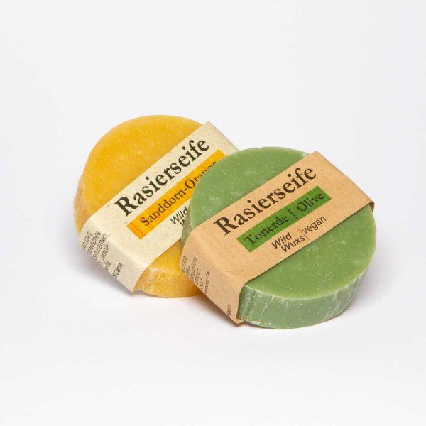 olivenol-rasierseife-tonerde-sanddorn