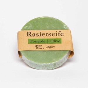 olivenol-rasierseife-tonerde