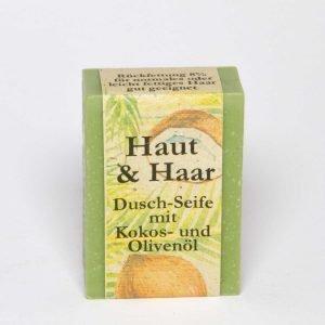 olivenol-seife-haut-haar