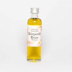korperol-rose-melisse