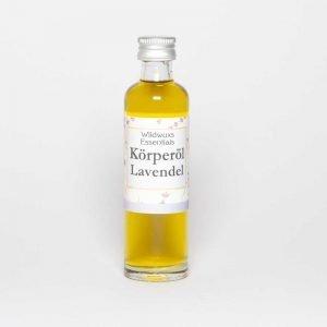 korperol-lavendel
