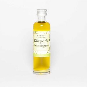 korperol-lemongras