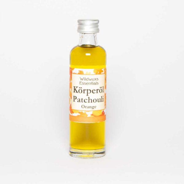 korperol-patchouli-orange