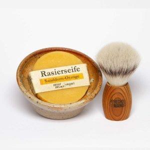 rasier-set