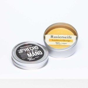 rasierseife-sanddorn-und-dose