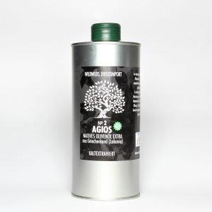 Agios 750 ml