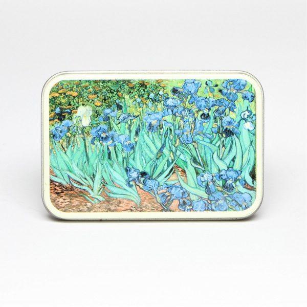 Seifendose Van Gogh